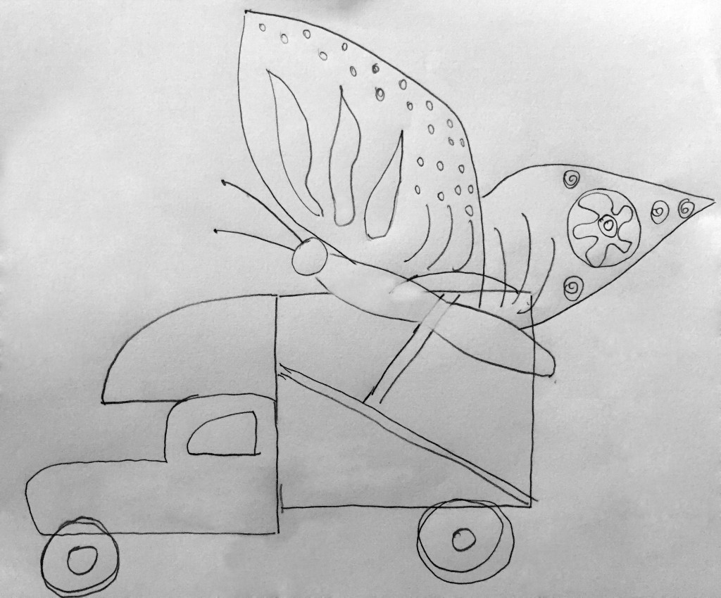 farfalle-gustose-sketch-1