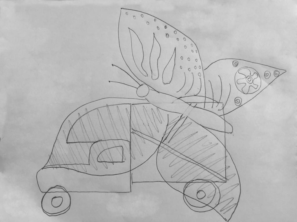 farfalle-gustose-sketch-2